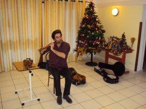 Tornamai décembre 14 011