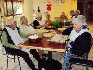 Atelier cuisine pour le Téléthon, loto décembre 15 002(1)